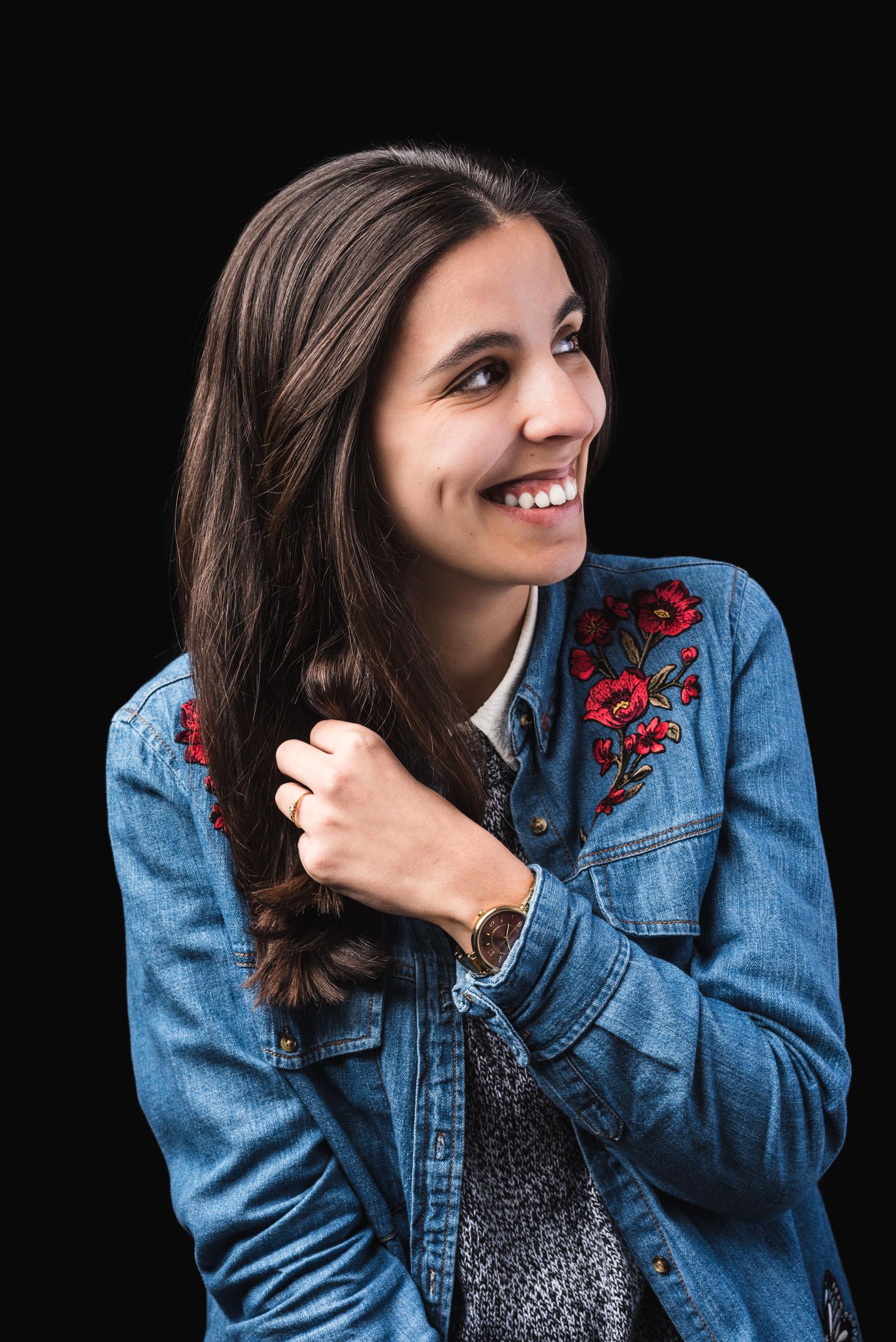 Laura Branco