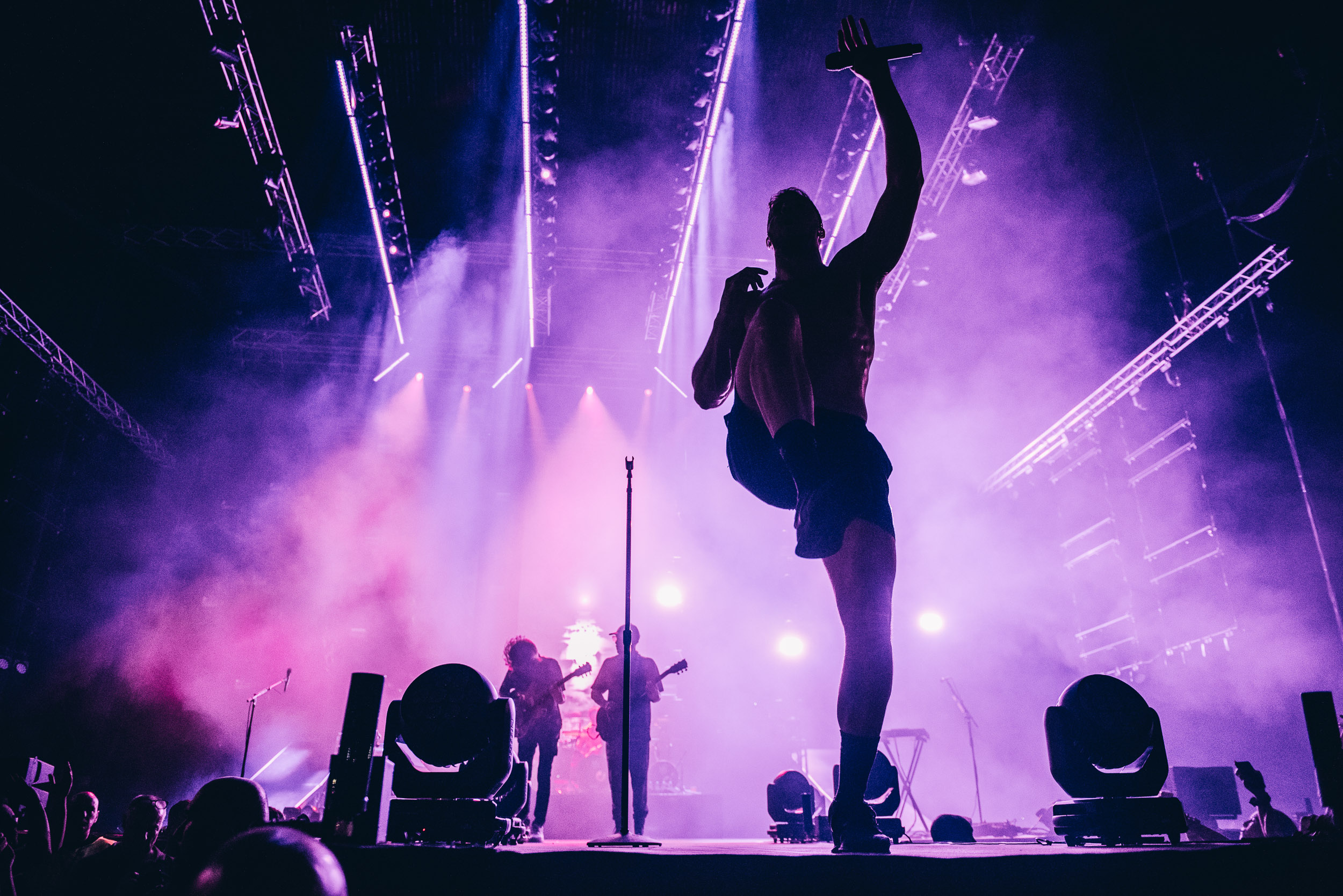 Imagine Dragons Altice Arena 20180904-1037.jpg