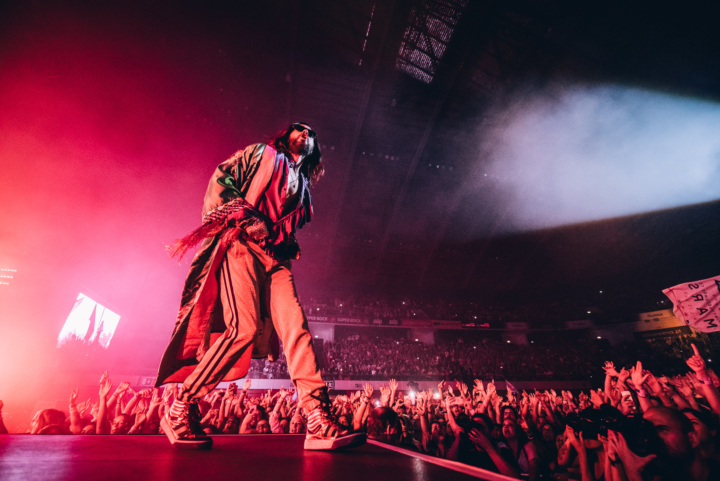 30 Seconds to Mars Altice Arena 20180912-268.jpg