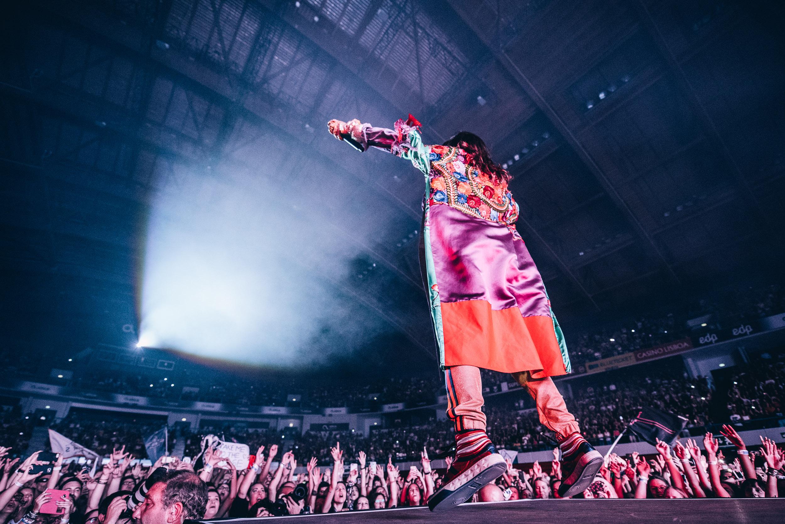 30 Seconds to Mars Altice Arena 20180912-293.jpg