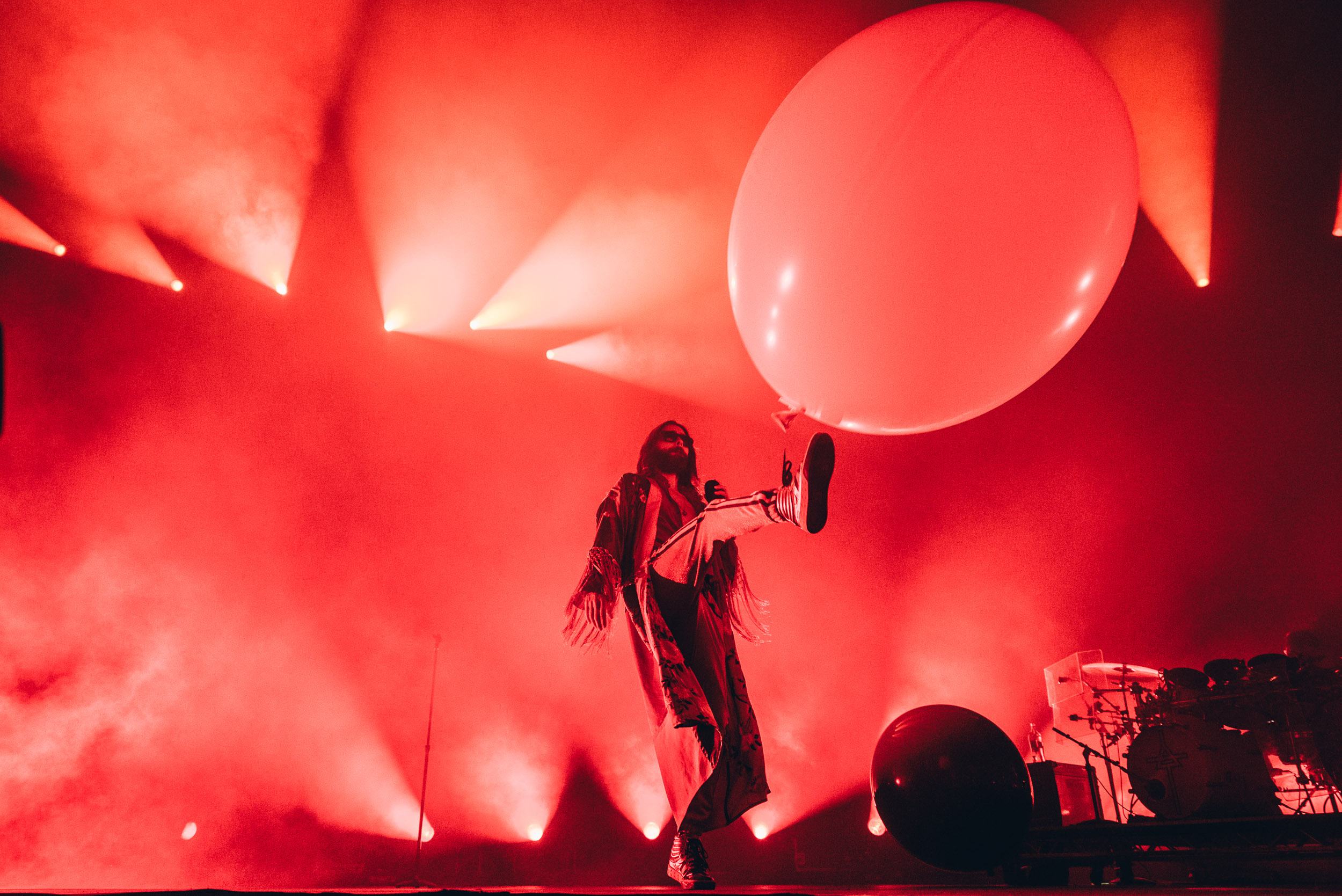 30 Seconds to Mars Altice Arena 20180912-425.jpg