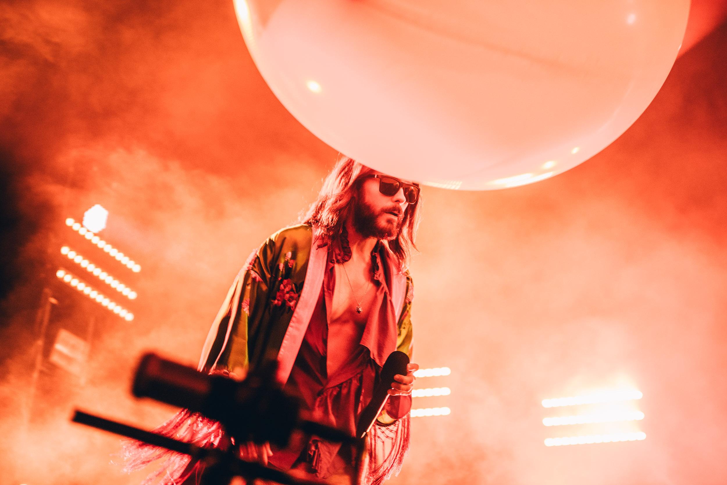 30 Seconds to Mars Altice Arena 20180912-436.jpg