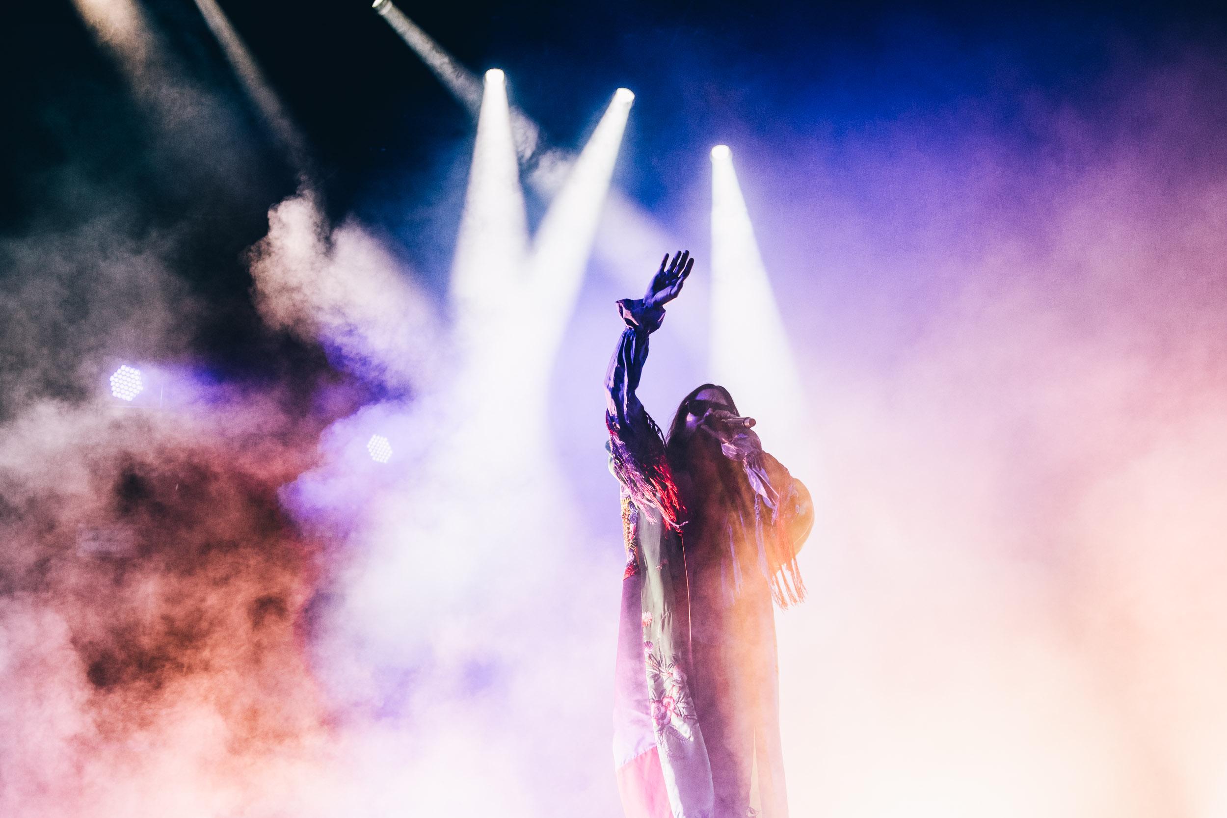 30 Seconds to Mars Altice Arena 20180912-494.jpg