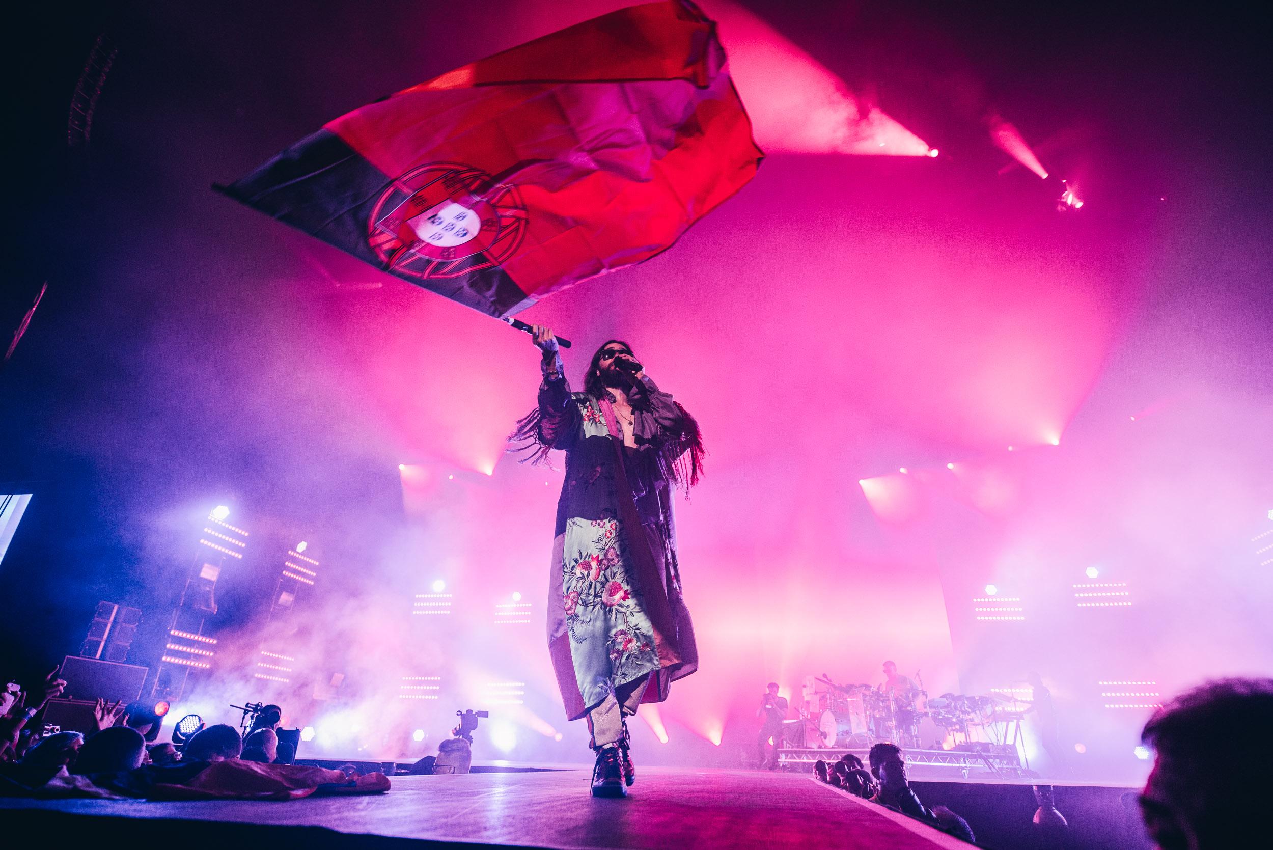 30 Seconds to Mars Altice Arena 20180912-533.jpg