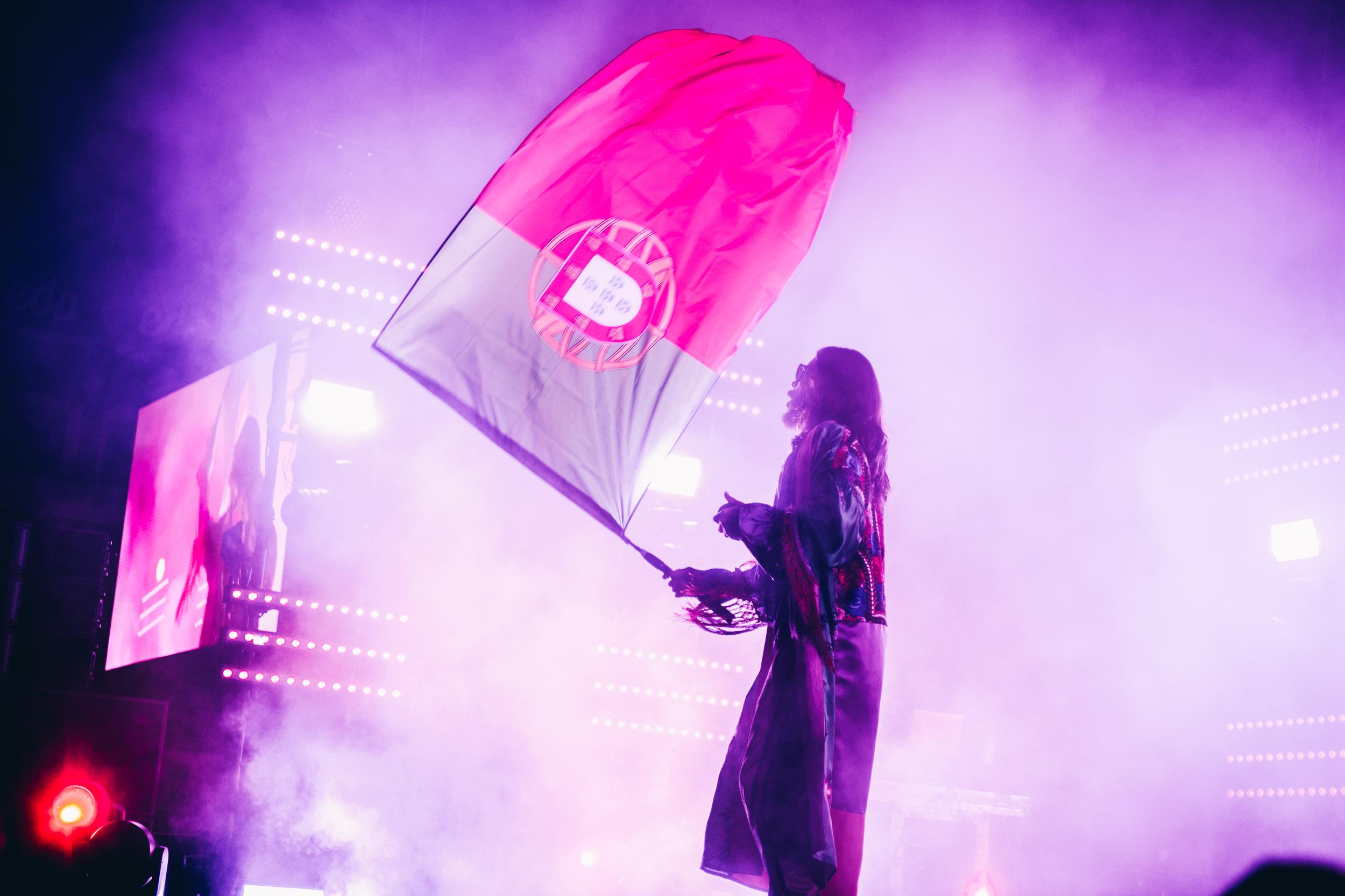 30 Seconds to Mars Altice Arena 20180912-553.jpg