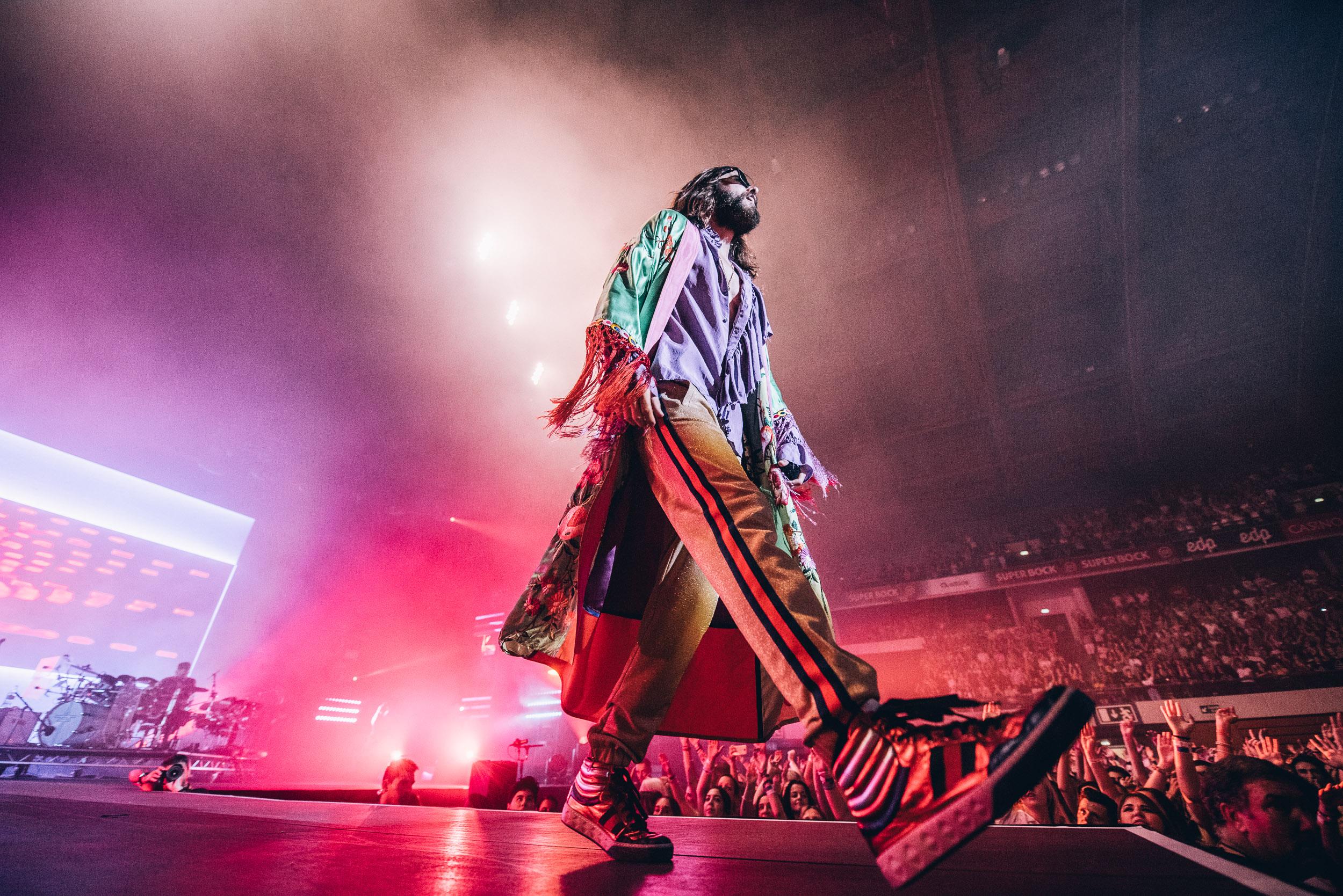 30 Seconds to Mars Altice Arena 20180912-757.jpg