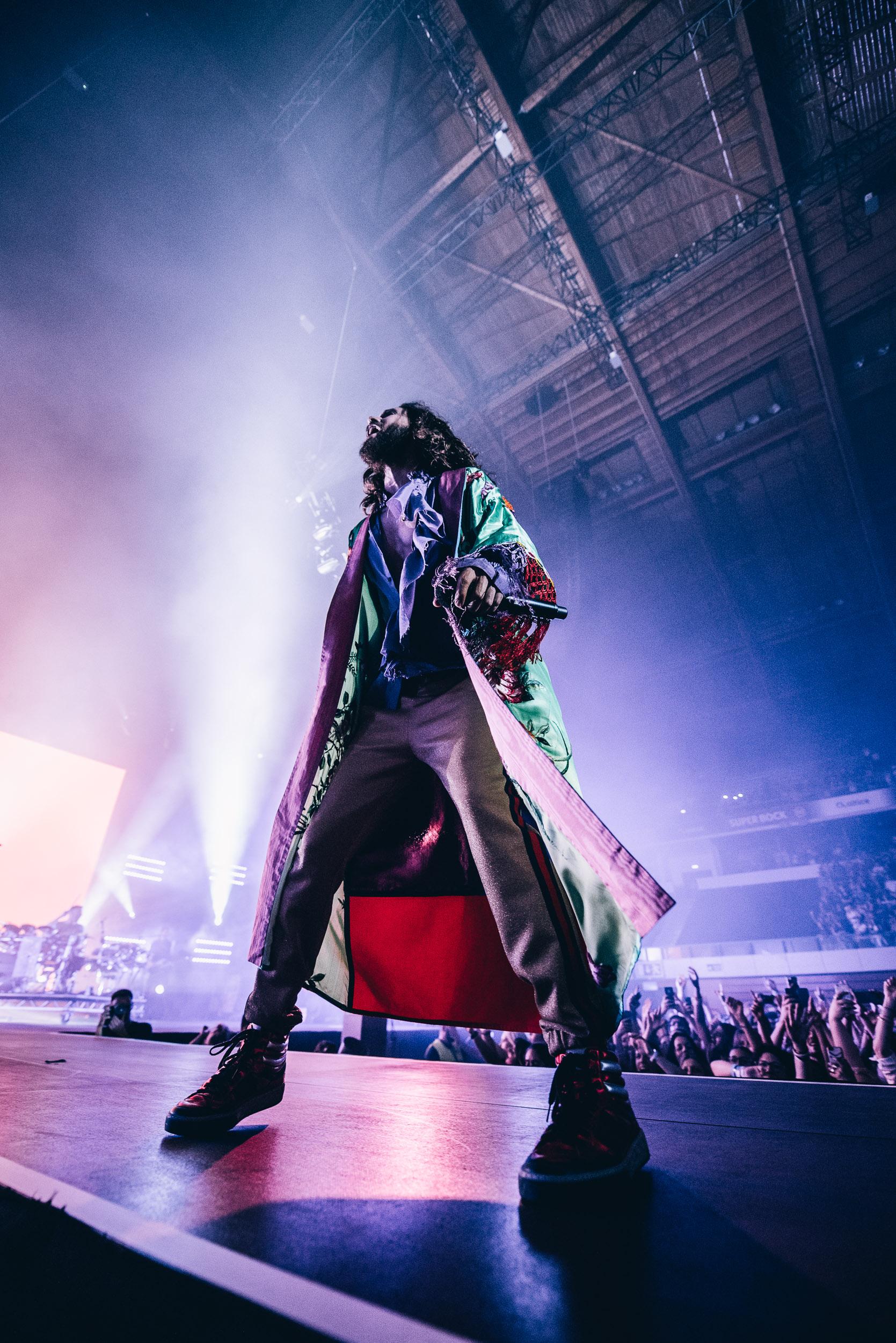30 Seconds to Mars Altice Arena 20180912-824.jpg