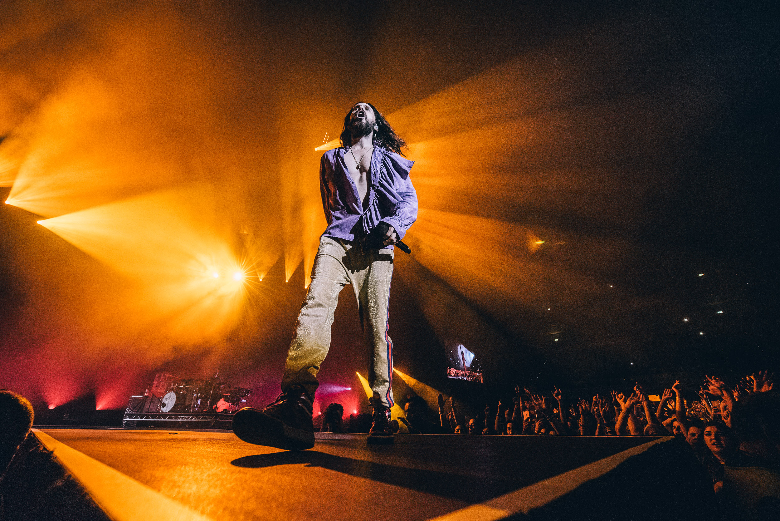 30 Seconds to Mars Altice Arena 20180912-1173.jpg