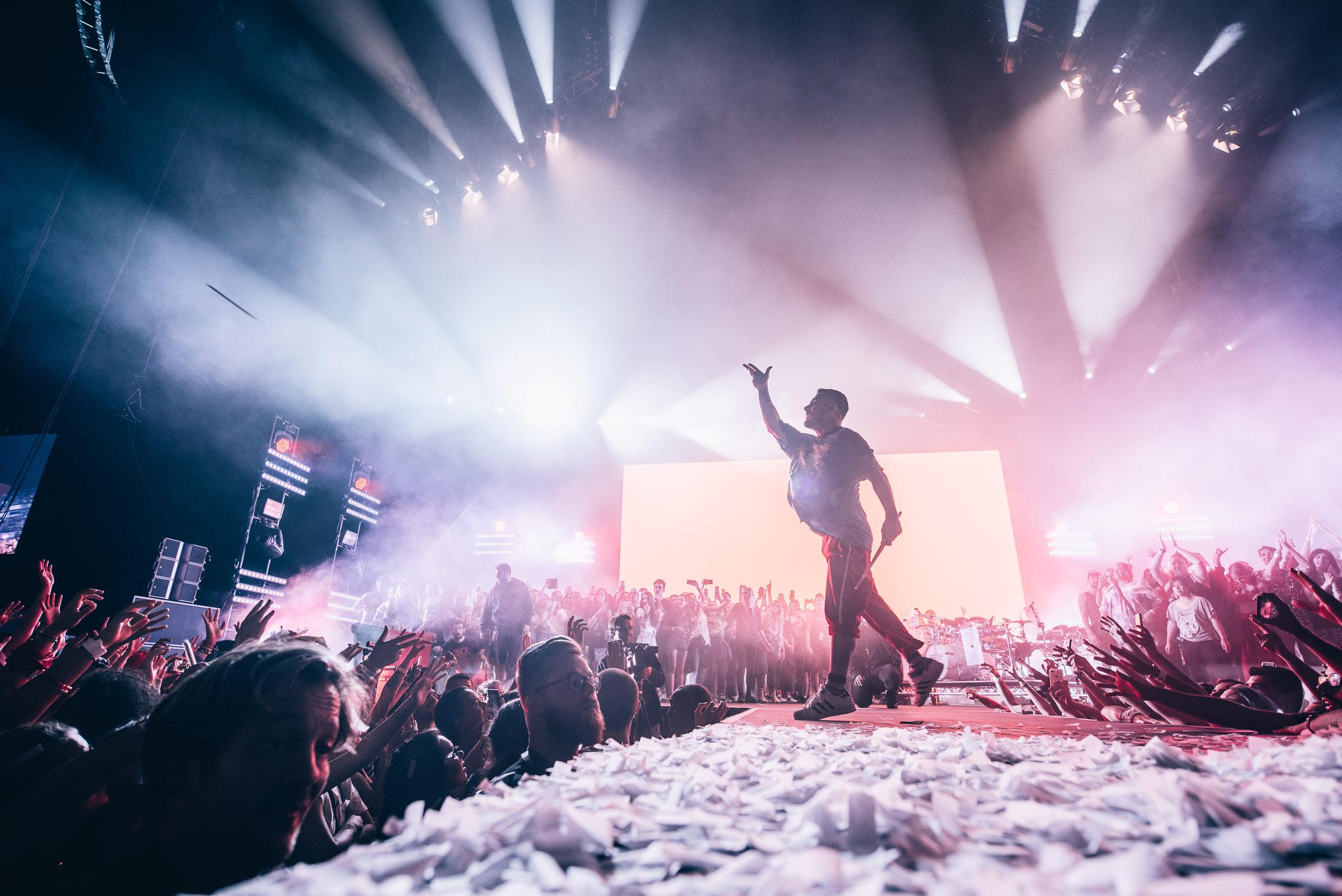 30 Seconds to Mars Altice Arena 20180912-1374.jpg
