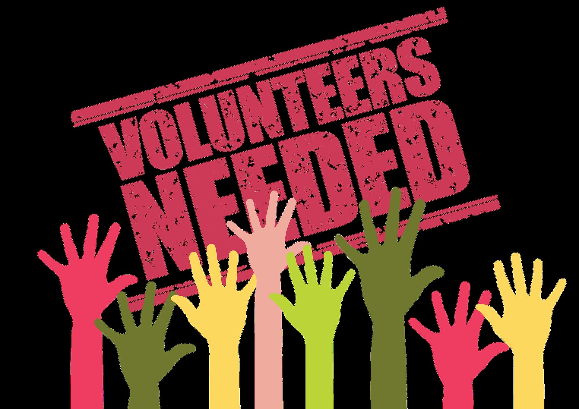 volunteers-3874924_1920.png