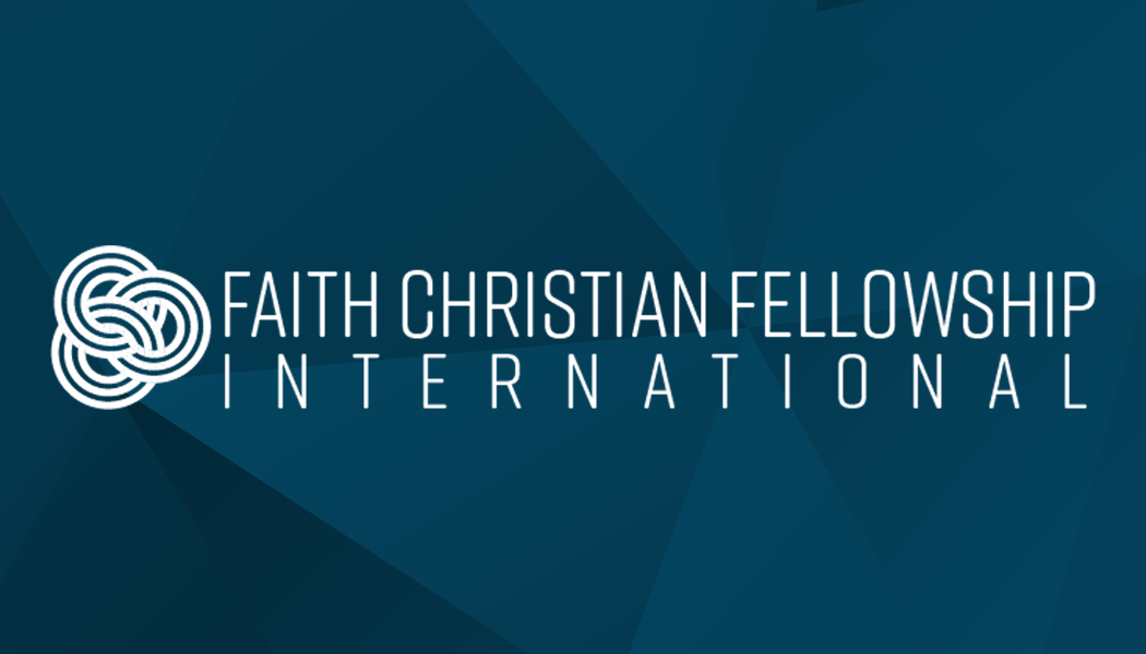 The Center of Hope Neighborhood Church is an Associate Church of Faith Christian Fellowship International