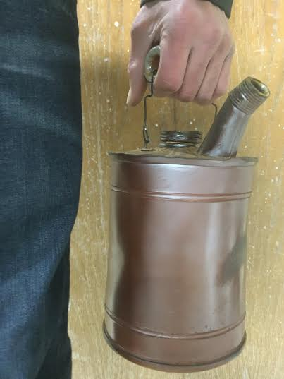 gas can held.jpg