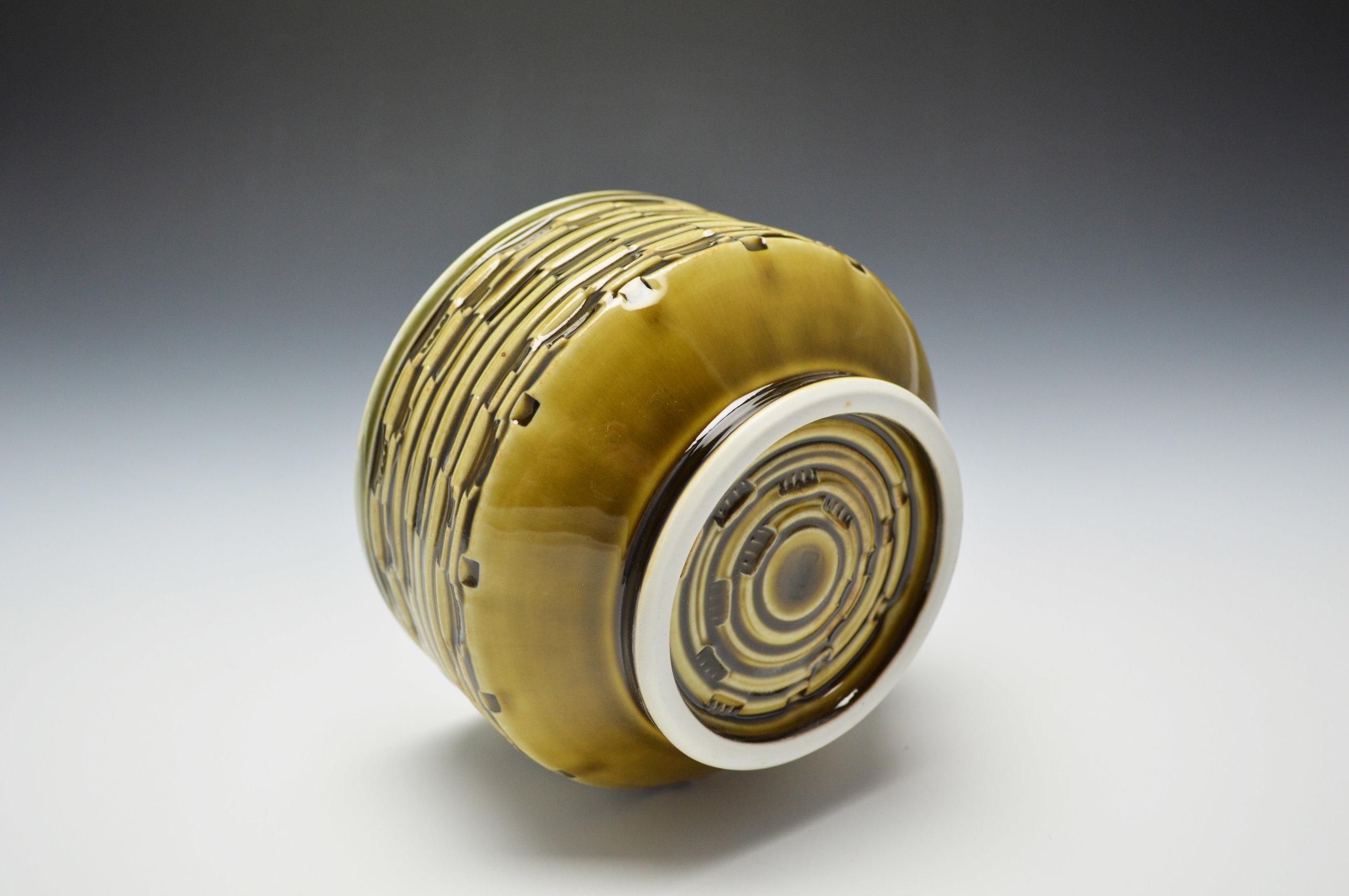 Amber Bowl Detail.jpg