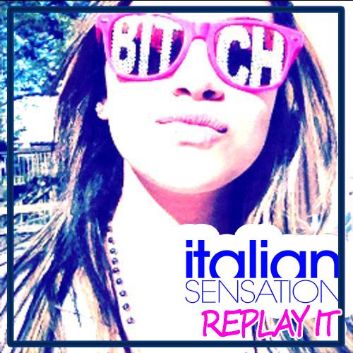 replay it artwork.png