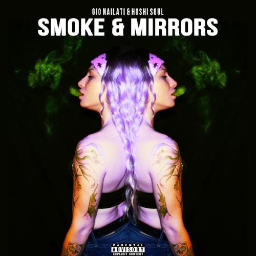 Smoke and Mirros.jpg