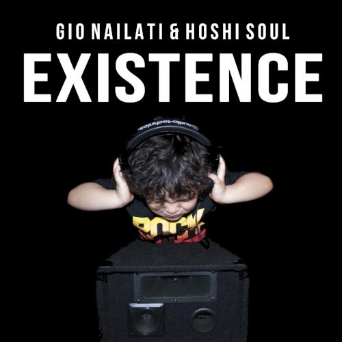 Existence artwork 3000.jpg