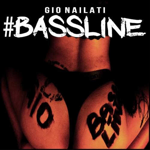 bassline 3000.jpg