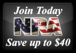 Click for $10 off nra membership!