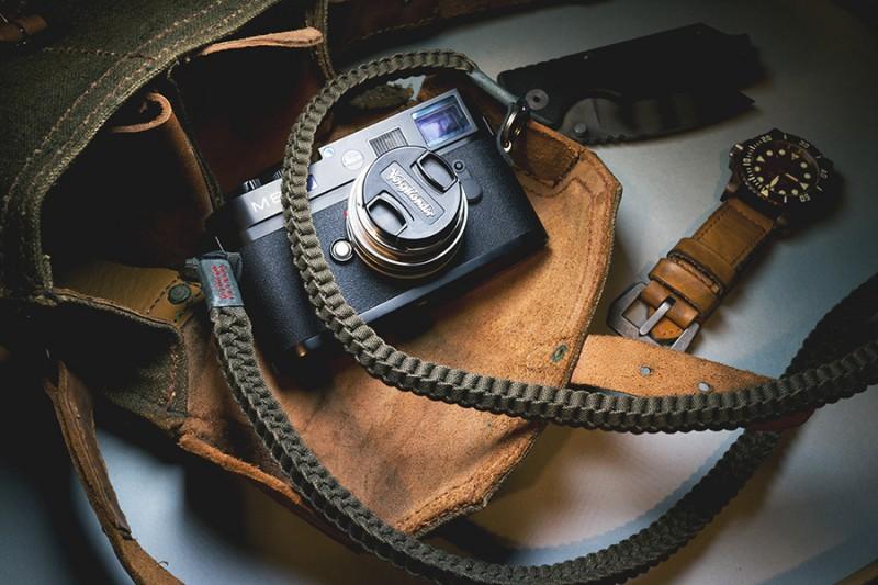 canvas-camera-strap.jpg
