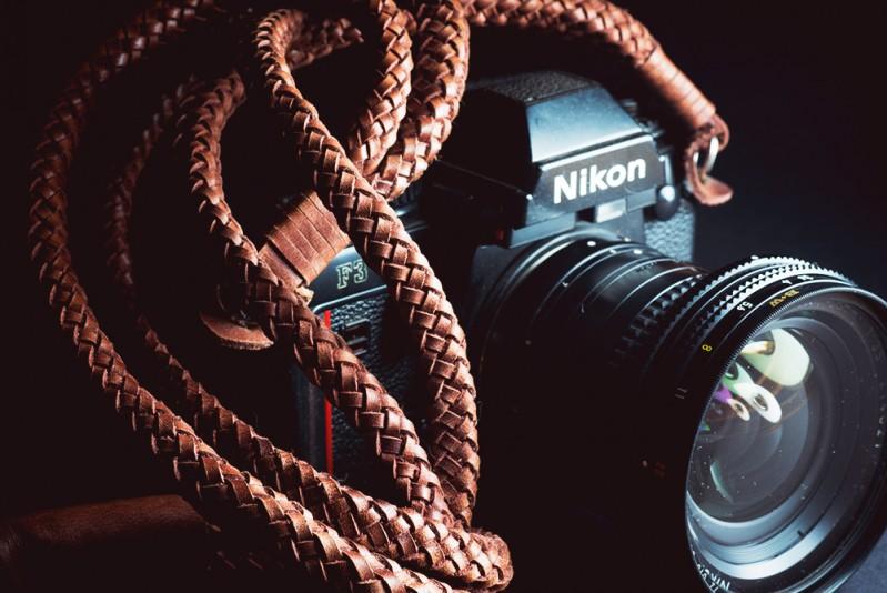 dual-braided.jpg