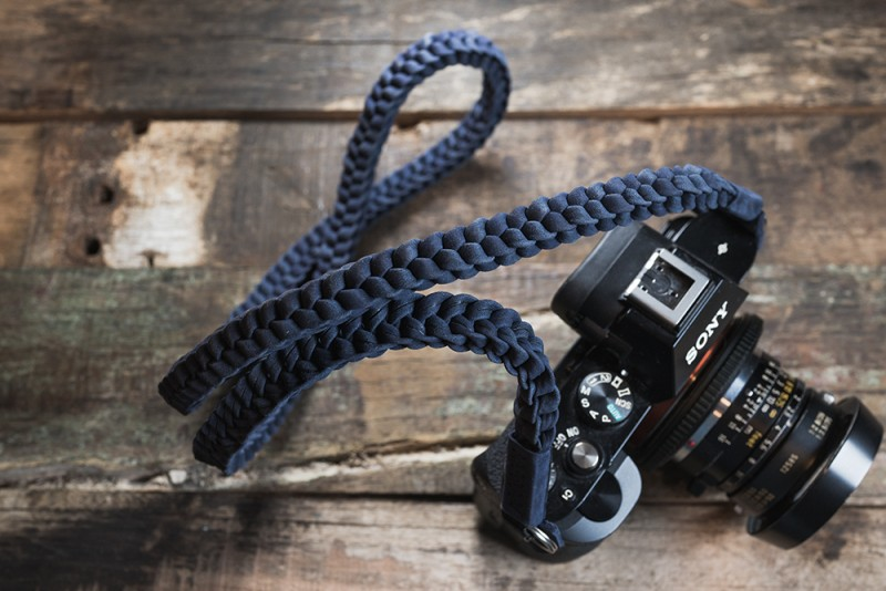 leather-camera-strap-braided-blue1.jpg