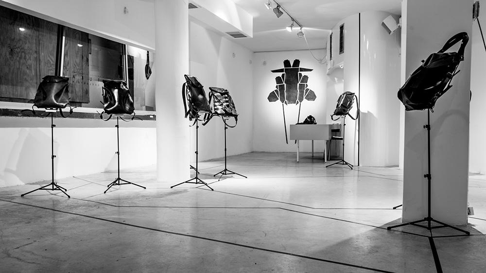 SilverlakeVOICE_OMTURA_Showroom.jpg