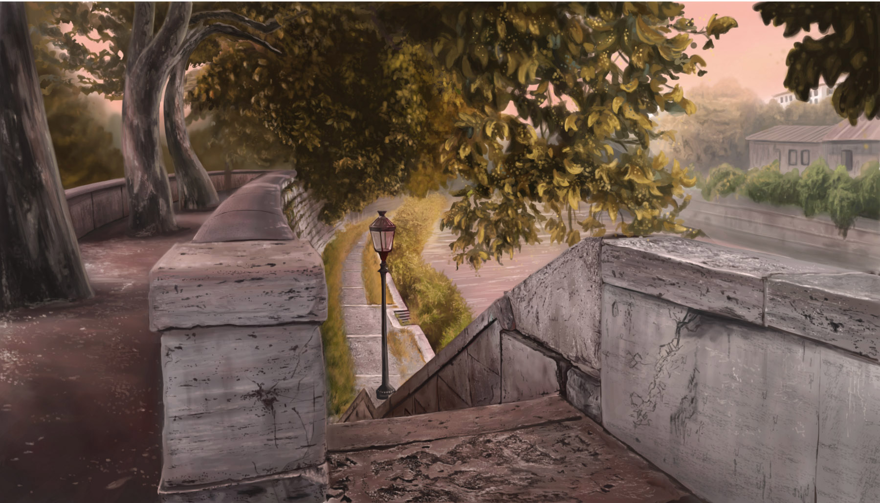 George_Claire_Stairs.jpg