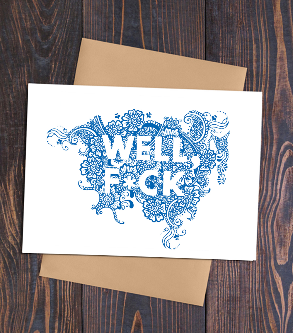 WellFMockup.jpg