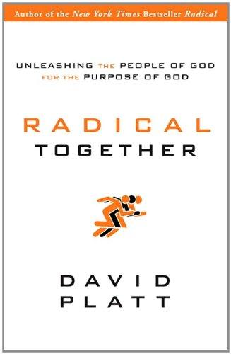 radical_together