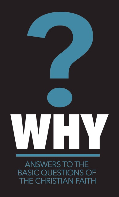 Why?2