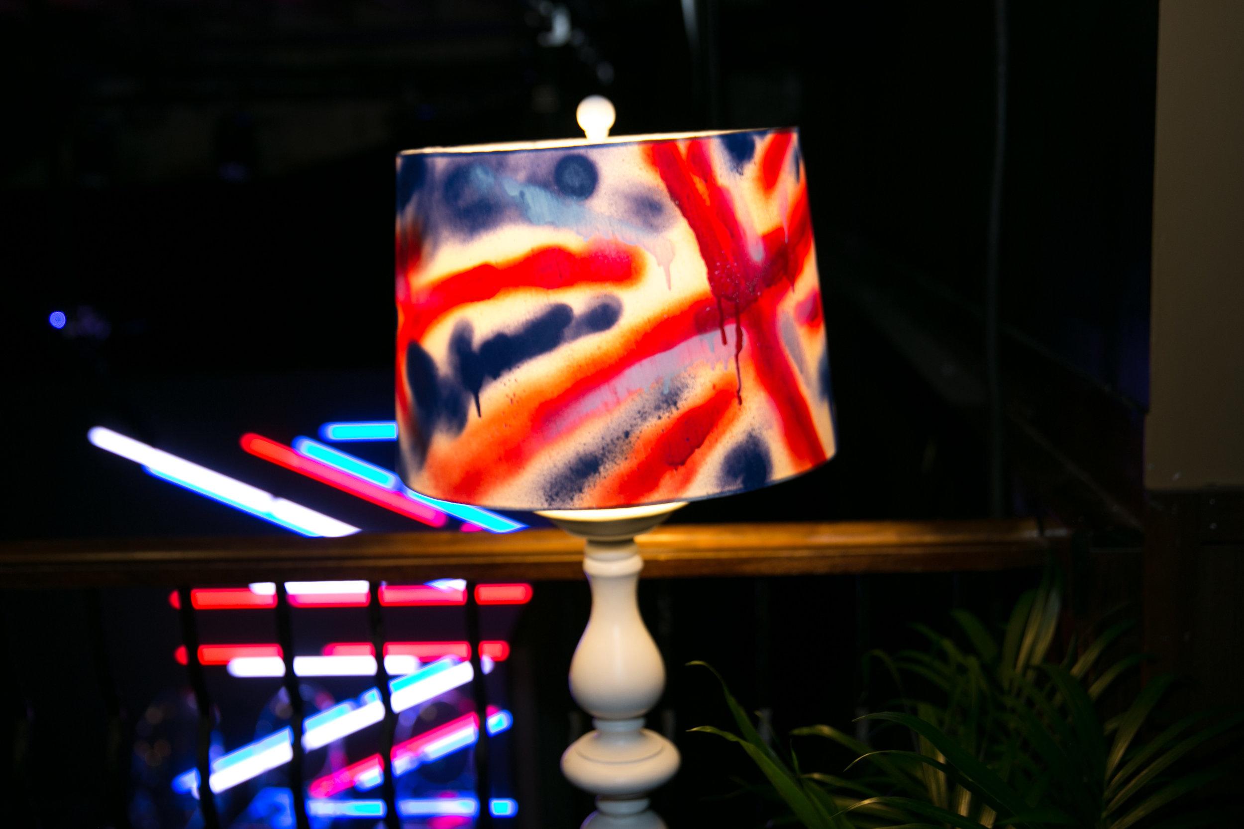 Great Britain House @ SXSW '17