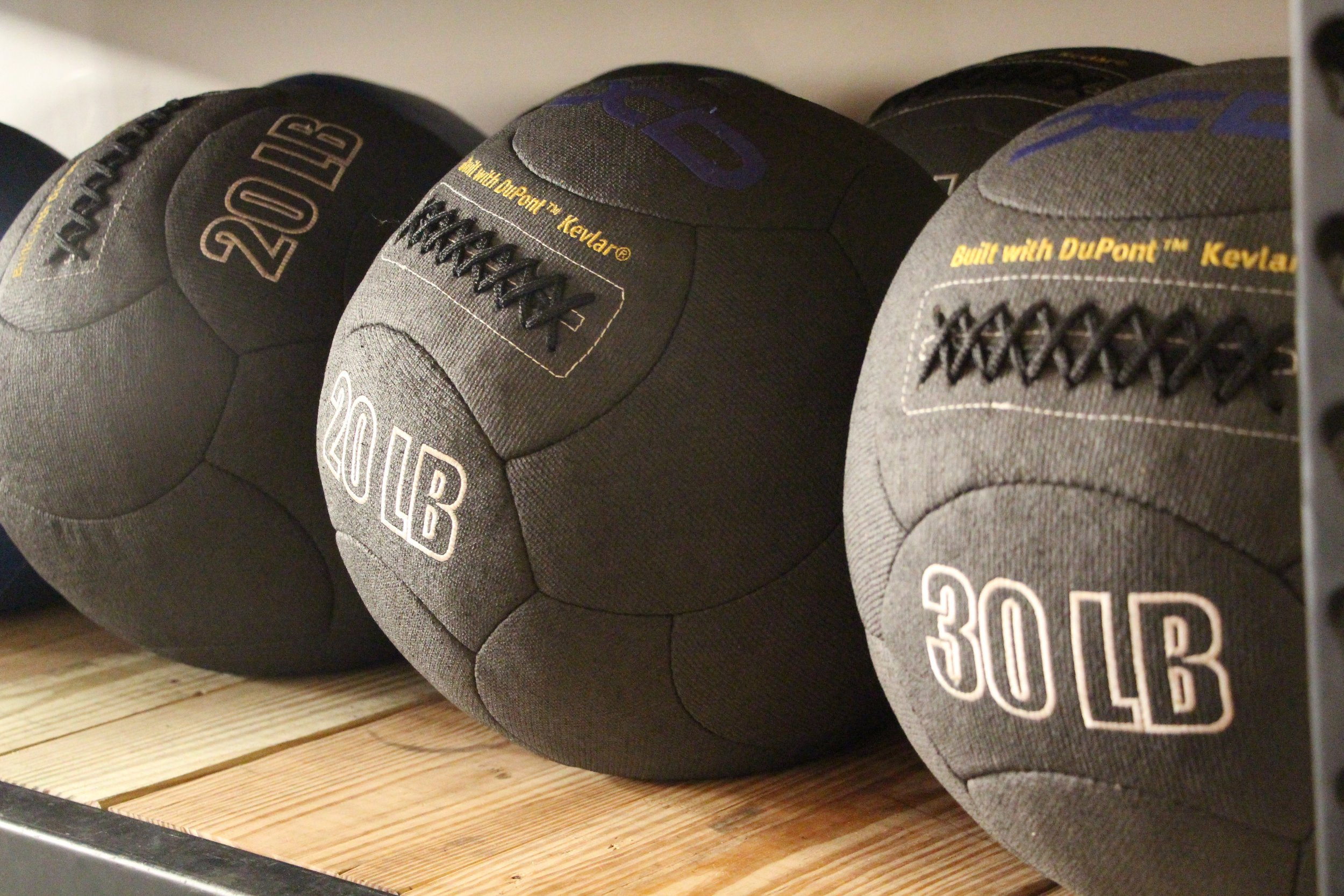 MFC Med Balls.jpg