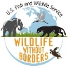 Wildlife Without Borders_USFWS_Logo.jpg