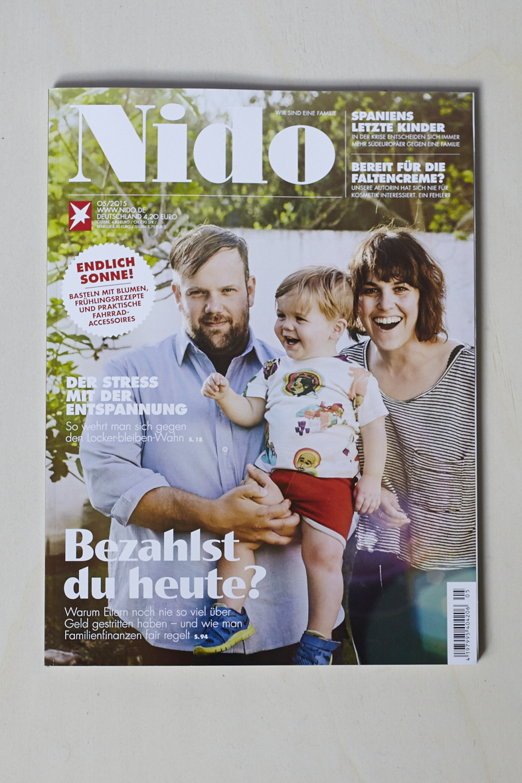 Nido_Cover.jpg