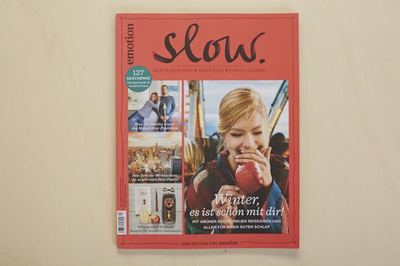 LELLOR_emotion-slow.jpg