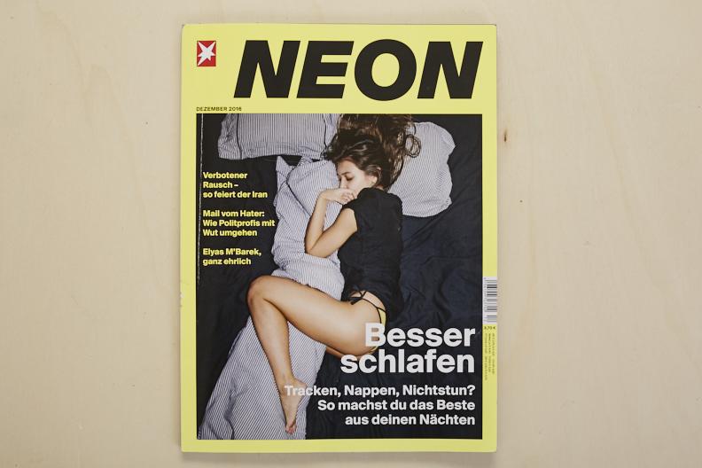 LELLOR_Neon.jpg