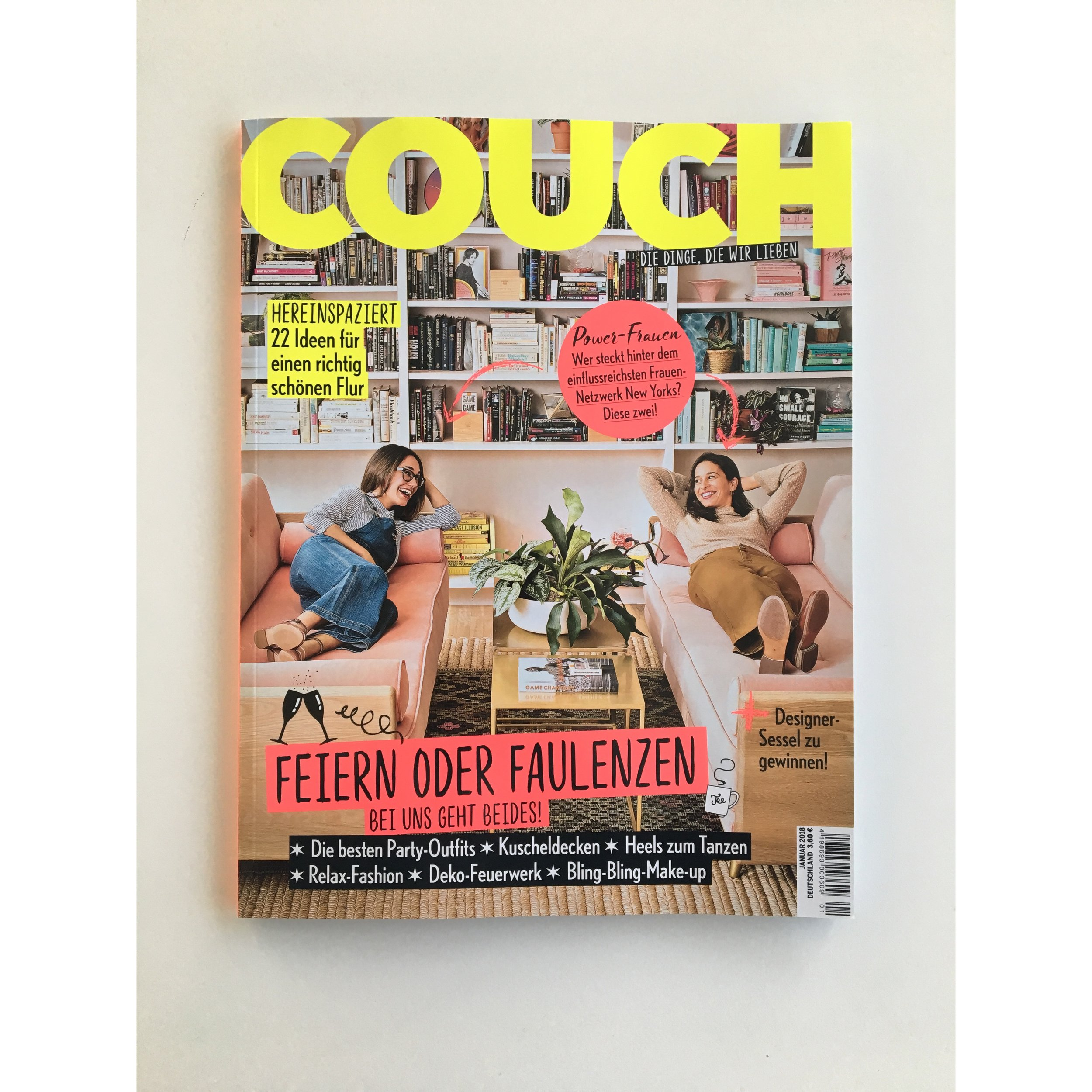 Couch_Cover.jpg