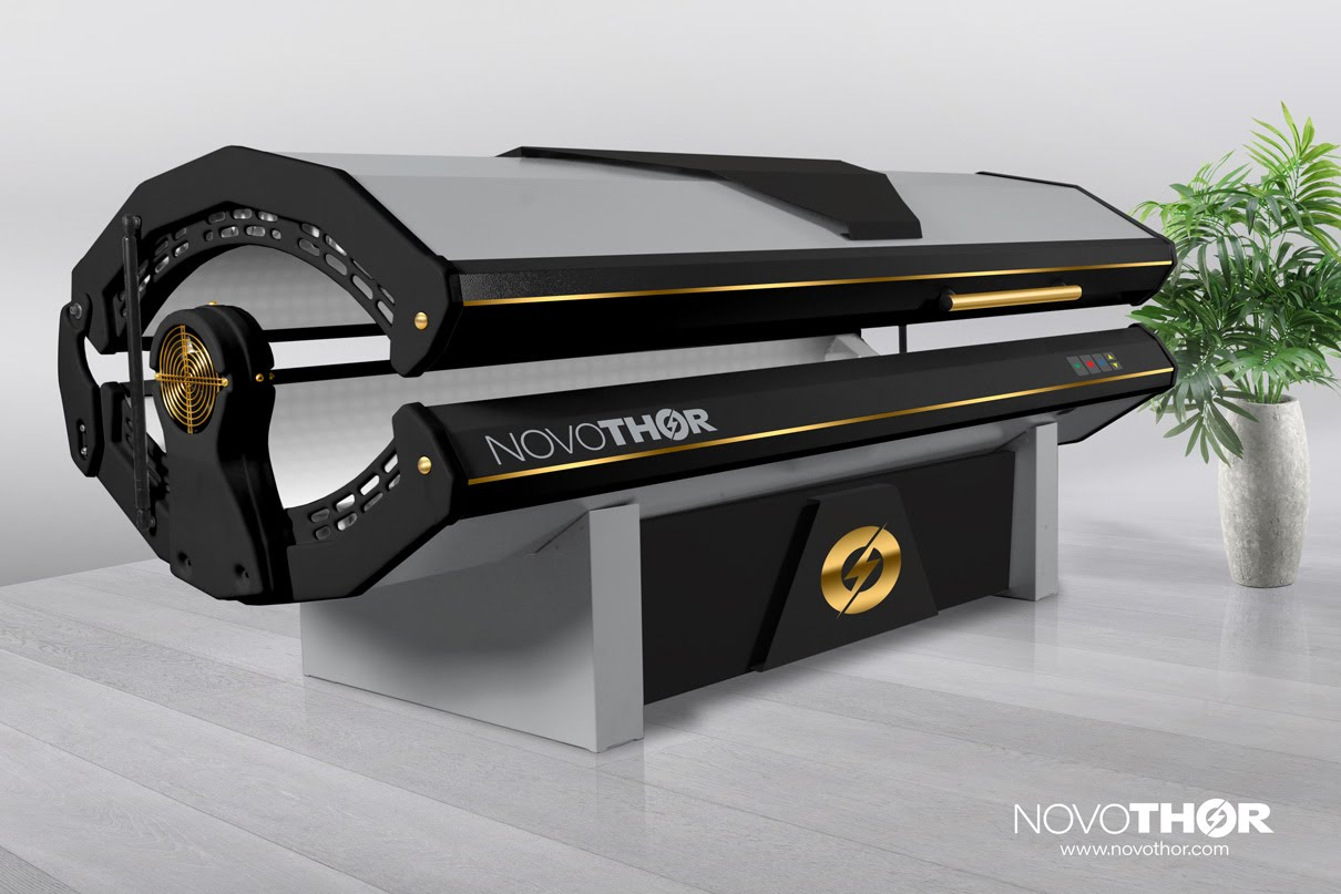 NovoTHOR whole body light pod.jpg