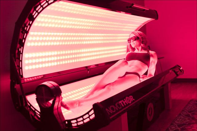 Photobiomodulation Low Level Light Therapy.jpg