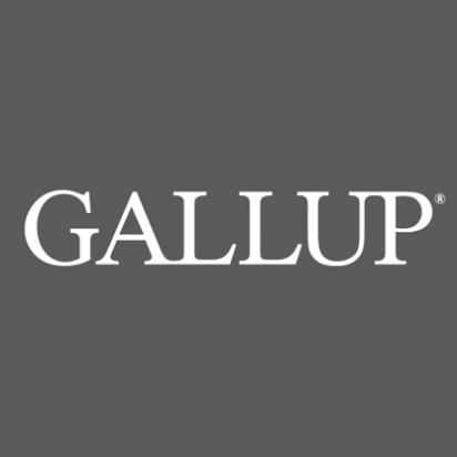 gallup_416x416.jpg