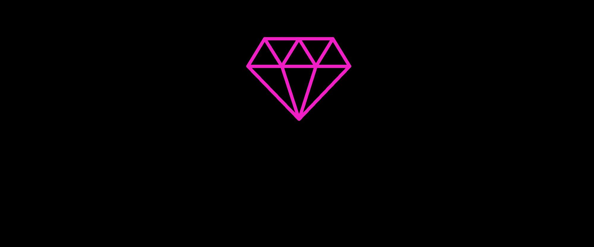girlsofthenhl-logo.jpg