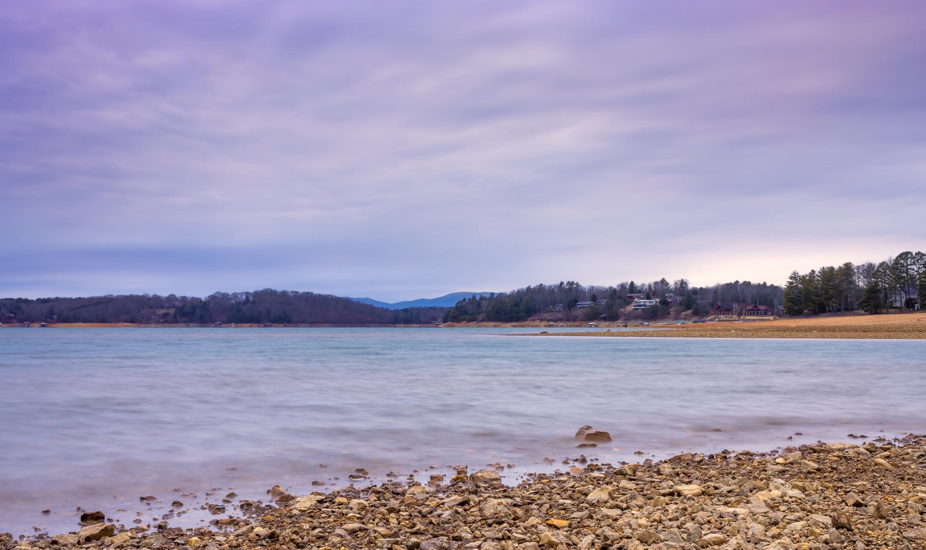 Blue Ridge Lake.jpg