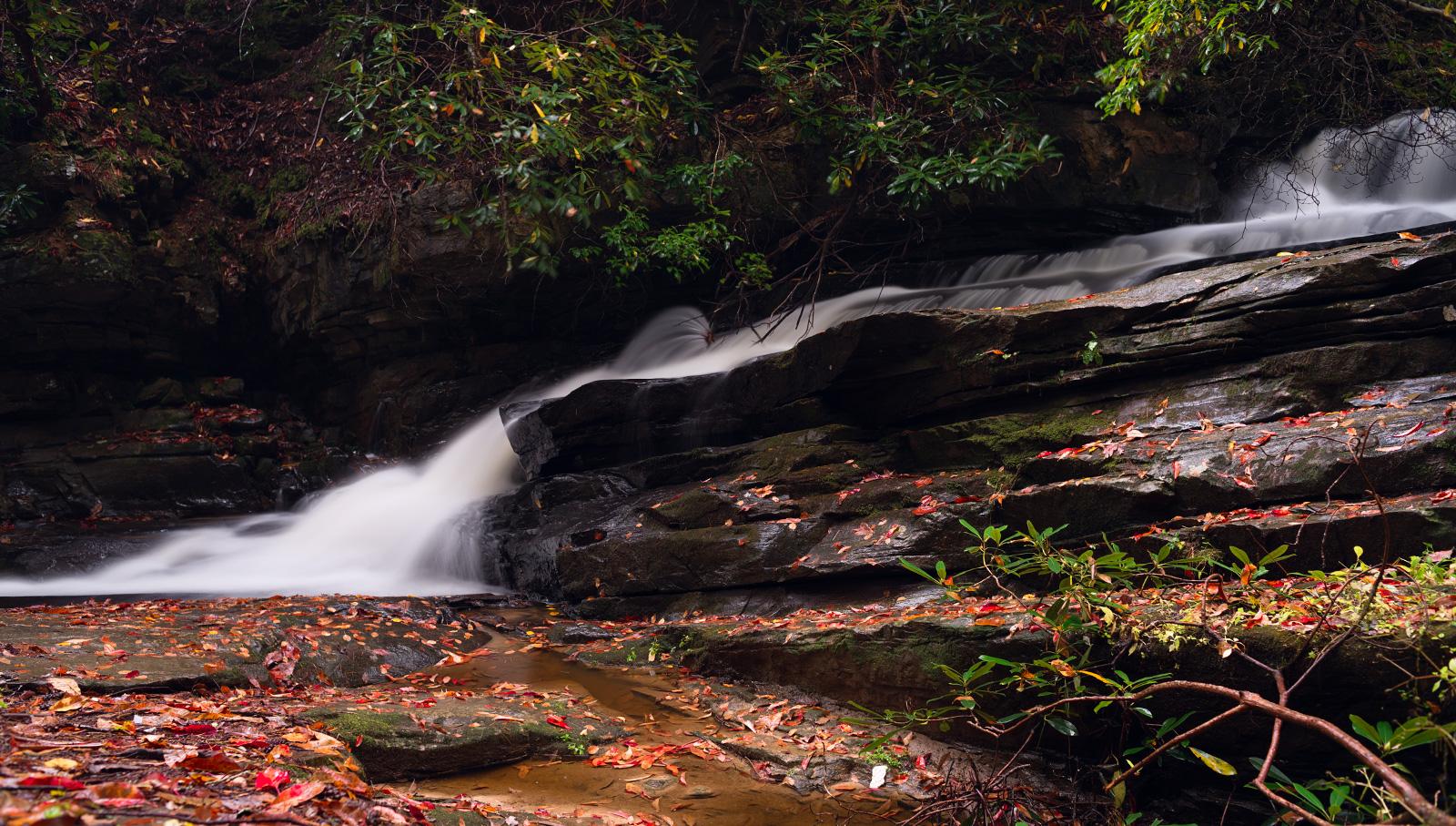 Panther-Creek-Falls-Lower-Falls.jpg