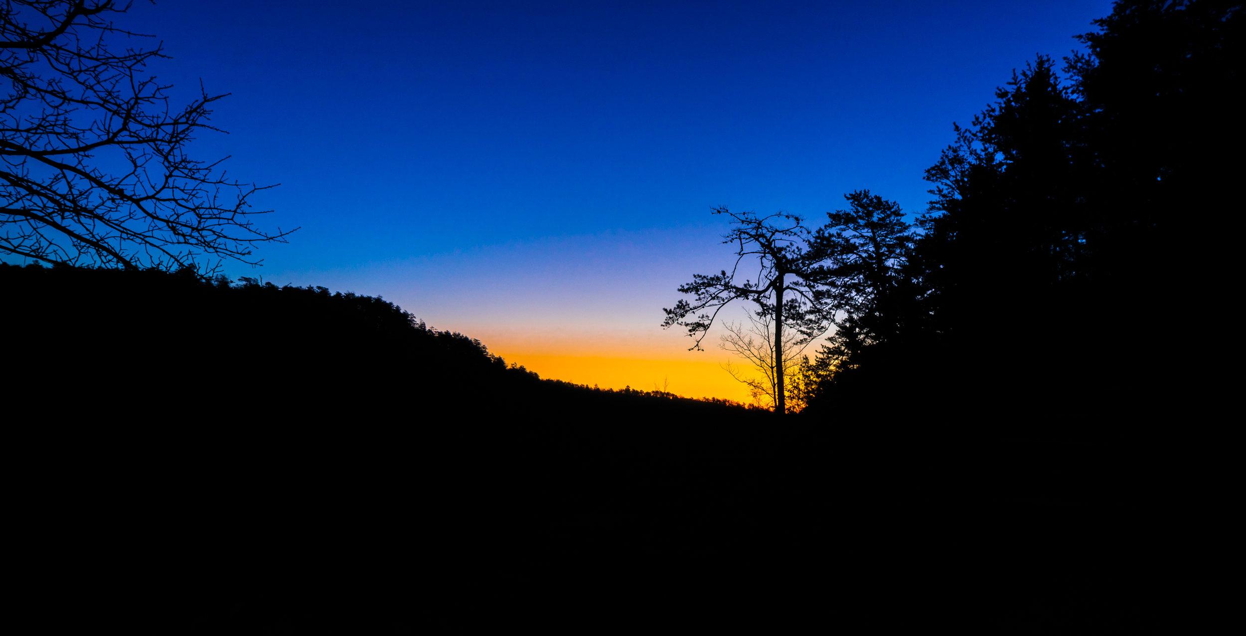 Tallulah Gorge Top Silhouette.jpg