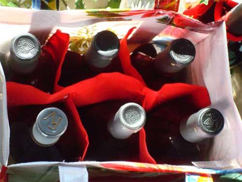 xmas-inside-wine-bag.jpg