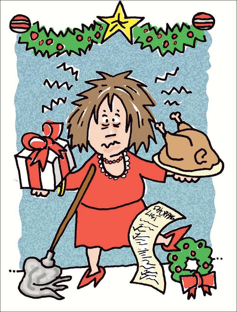Holiday-stress.jpg