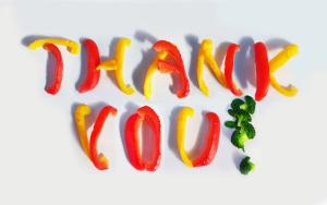 thank-you-paprika1.jpg