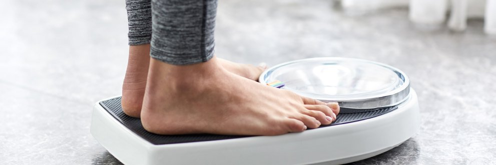 Weight-Management-Healthy-Weight-profiler-banner.jpg