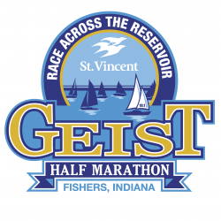 Geist half marathon.png