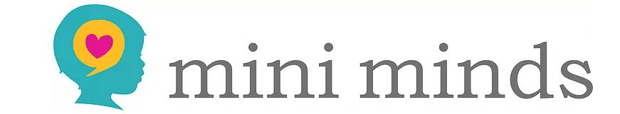 Mini+Minds.png